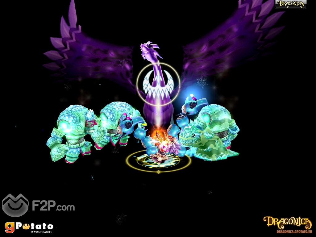 Click image for larger version.Name:Dragonica 5.jpgViews:186Size:369.1 KBID:3155