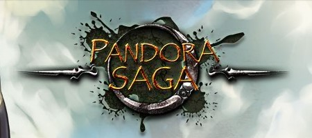 Click image for larger version. Name:	Pandora Saga - logo.jpg Views:	639 Size:	26.4 KB ID:	3180