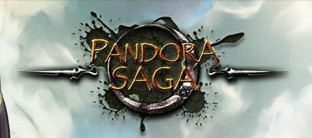 Click image for larger version.Name:Pandora Saga - logo.jpgViews:639Size:26.4 KBID:3180