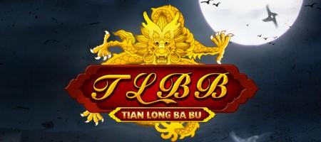 Click image for larger version.Name:TLBB - logo.jpgViews:609Size:26.3 KBID:3207