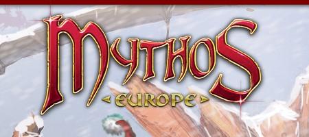Click image for larger version.Name:Mythos - logo.jpgViews:520Size:33.0 KBID:3238