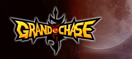 Click image for larger version. Name:	Grand Chase - logo.jpg Views:	739 Size:	22.3 KB ID:	3239