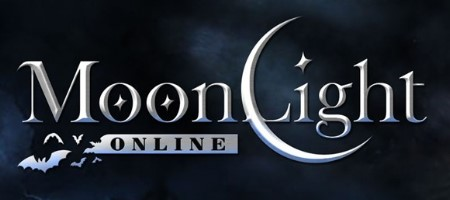 Click image for larger version. Name:	Moonlight Online - logo.jpg Views:	789 Size:	19.7 KB ID:	3245