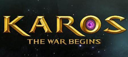 Click image for larger version.Name:Karos Online - logo.jpgViews:882Size:25.4 KBID:3343