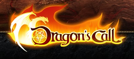 Click image for larger version. Name:	Dragon's Call - logo.jpg Views:	864 Size:	28.2 KB ID:	3344