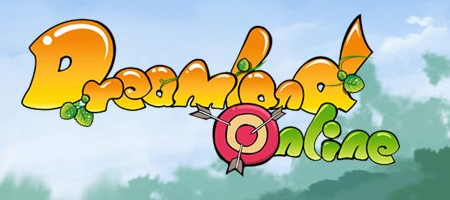 Click image for larger version. Name:	Dreamland Online - logo.jpg Views:	1164 Size:	27.1 KB ID:	3345
