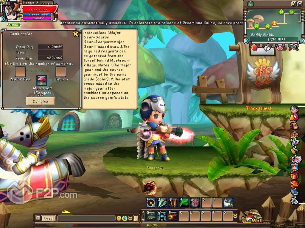 Click image for larger version.Name:Dreamland Online 22.jpgViews:206Size:252.0 KBID:3349