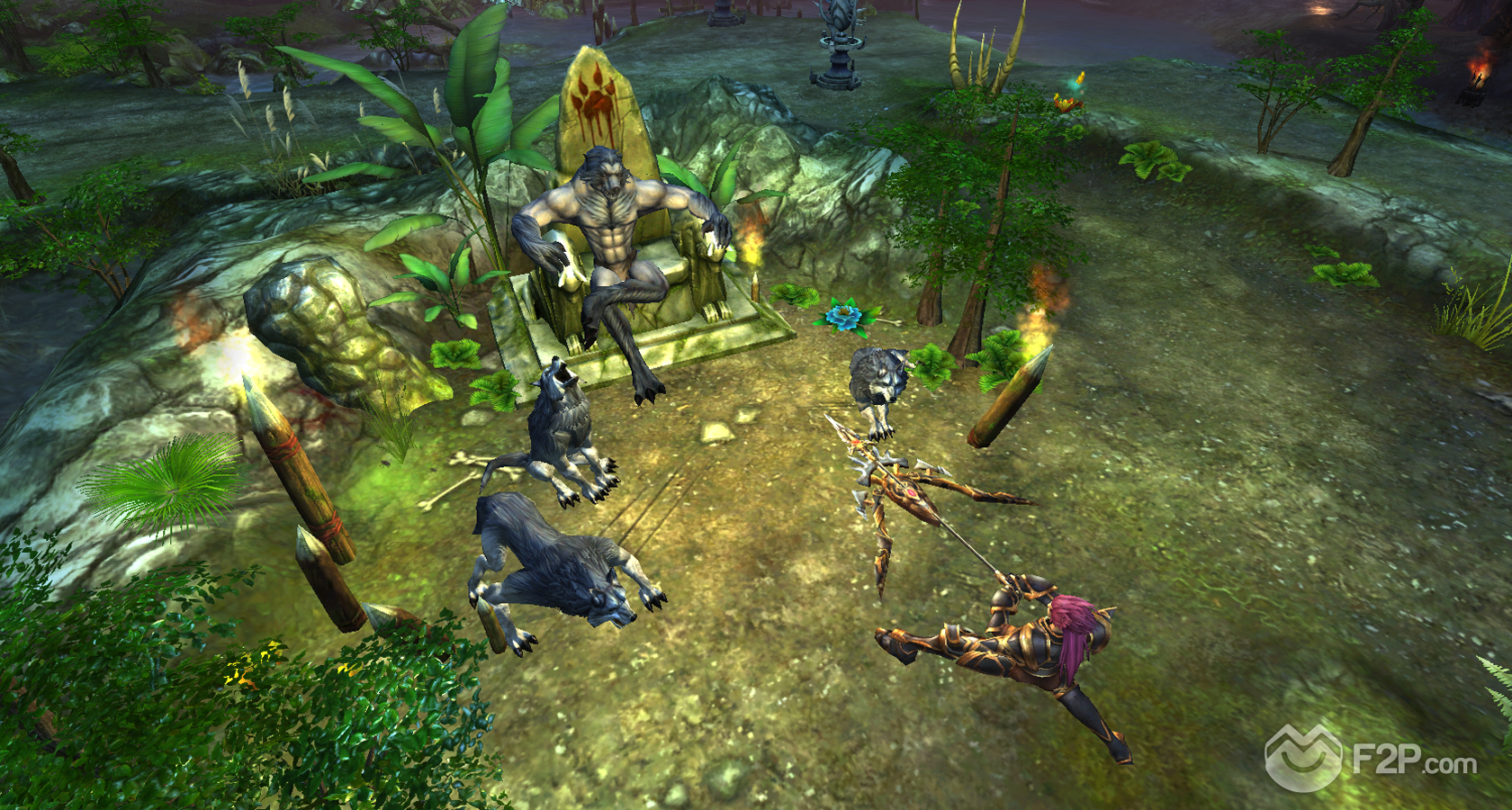 Click image for larger version.Name:Realm of the Titans 5.jpgViews:328Size:1.53 MBID:3352
