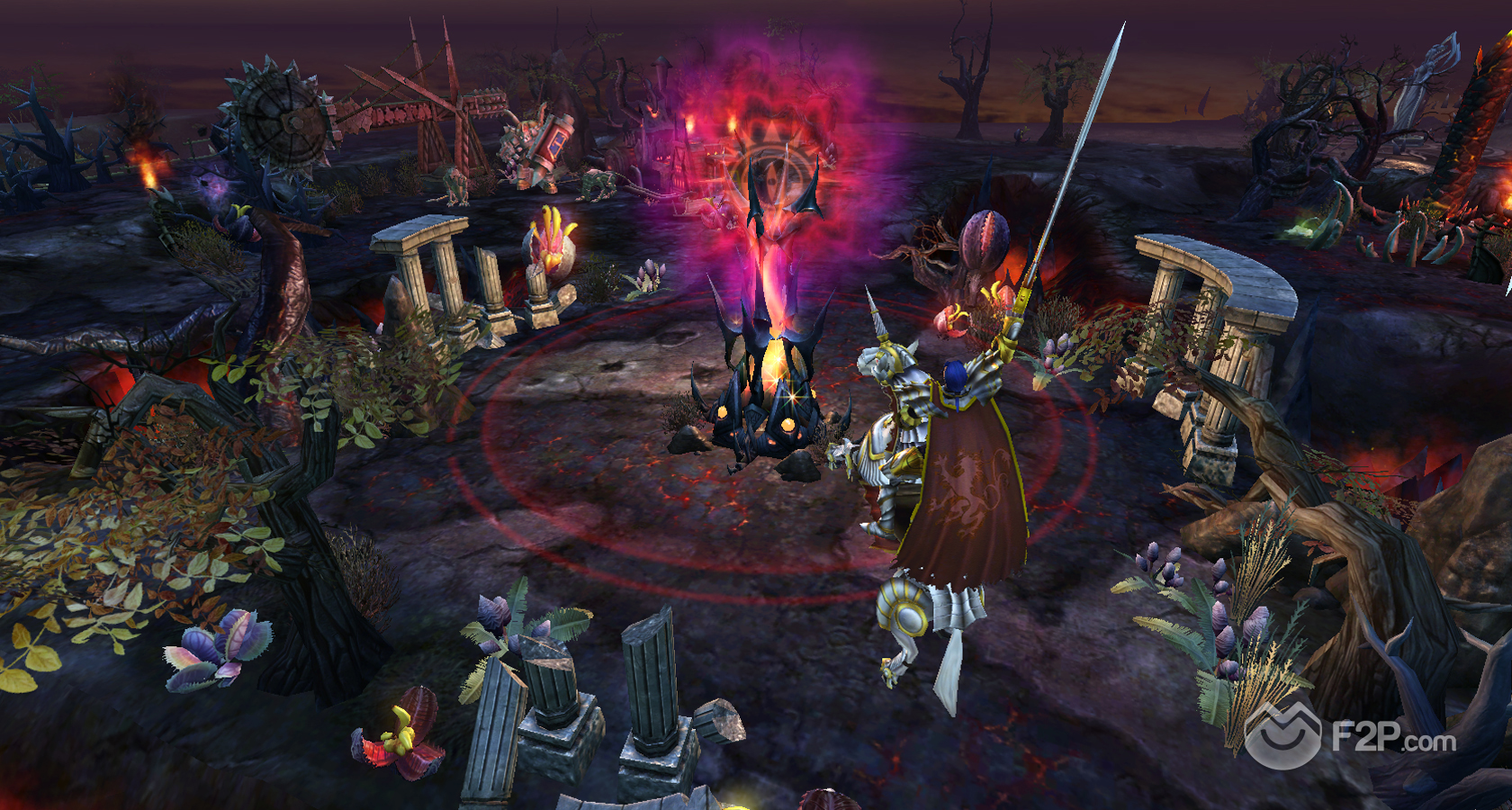 Click image for larger version.Name:Realm of the Titans 3.jpgViews:317Size:1.33 MBID:3353