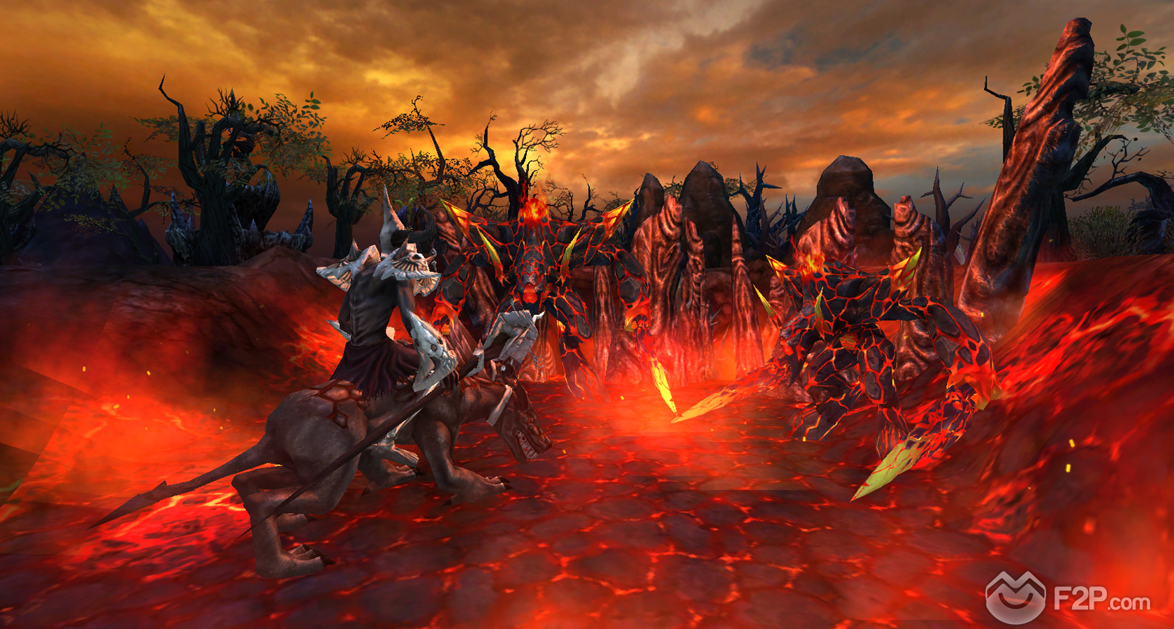 Click image for larger version. Name:	Realm of the Titans 2.jpg Views:	331 Size:	1.23 MB ID:	3354