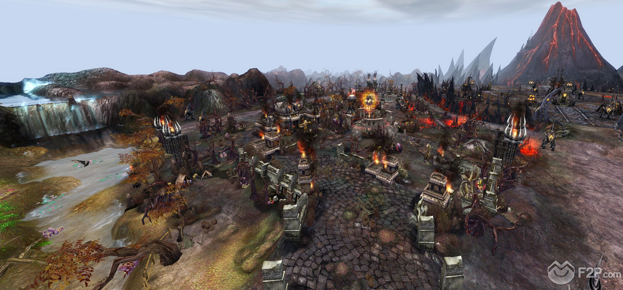 Click image for larger version.Name:Realm of the Titans 4.jpgViews:321Size:1.79 MBID:3355