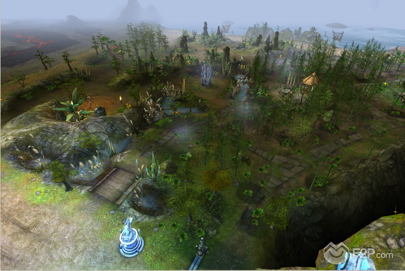 Click image for larger version.Name:Realm of the Titans 1.jpgViews:328Size:1.21 MBID:3356