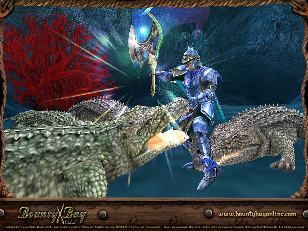 Click image for larger version.Name:Bounty Bay Online 2.jpgViews:256Size:807.5 KBID:339