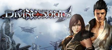 Click image for larger version.Name:Divine Souls - logo.jpgViews:970Size:32.4 KBID:3396