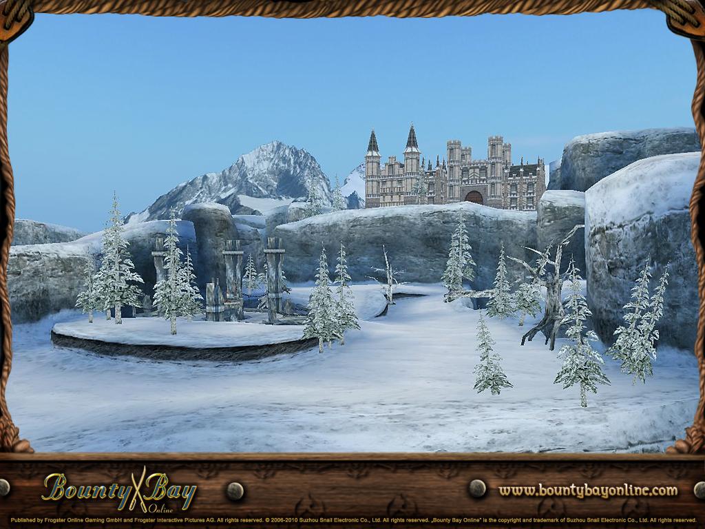Click image for larger version.Name:Bounty Bay Online 3.jpgViews:186Size:623.0 KBID:340