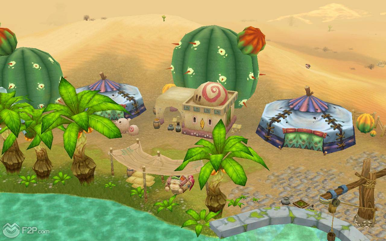 Click image for larger version. Name:	Oasis Town copia_1.jpg Views:	265 Size:	152.8 KB ID:	3407