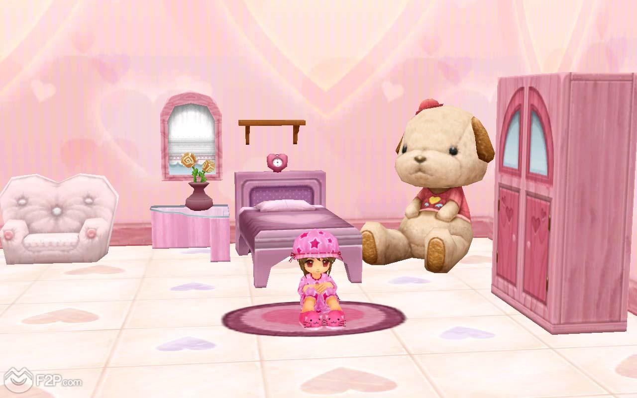 Click image for larger version.Name:Girl's Nursery copia_1.jpgViews:244Size:87.9 KBID:3410