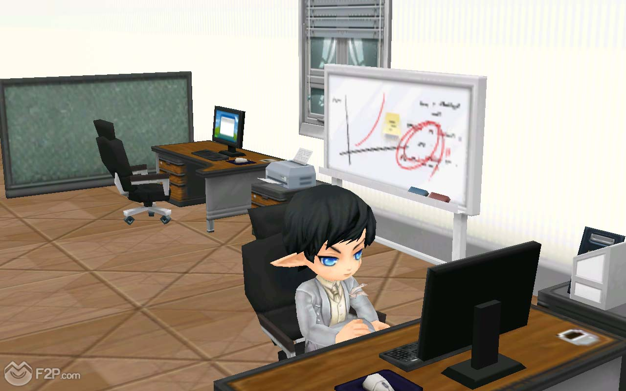 Click image for larger version.Name:Home Office copia_1.jpgViews:231Size:98.7 KBID:3411