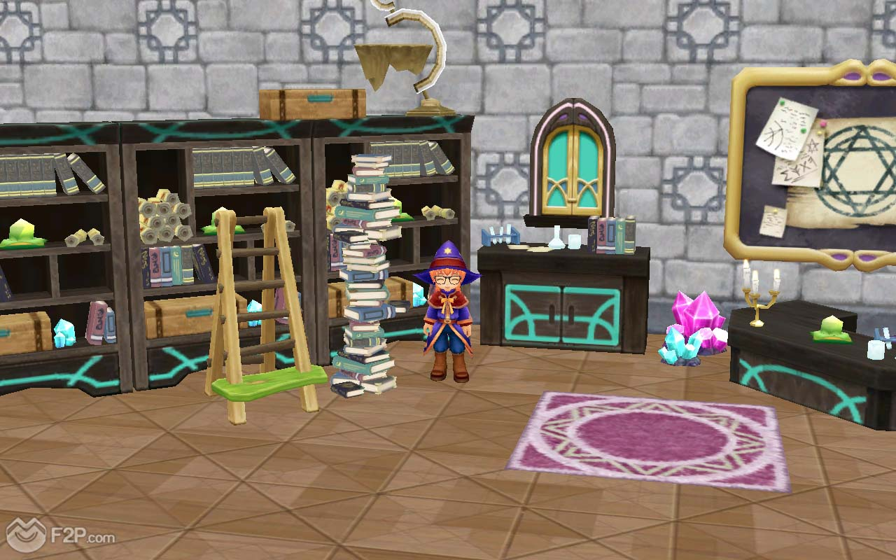 Click image for larger version. Name:	Magician's Room copia_1.jpg Views:	1333 Size:	163.0 KB ID:	3412