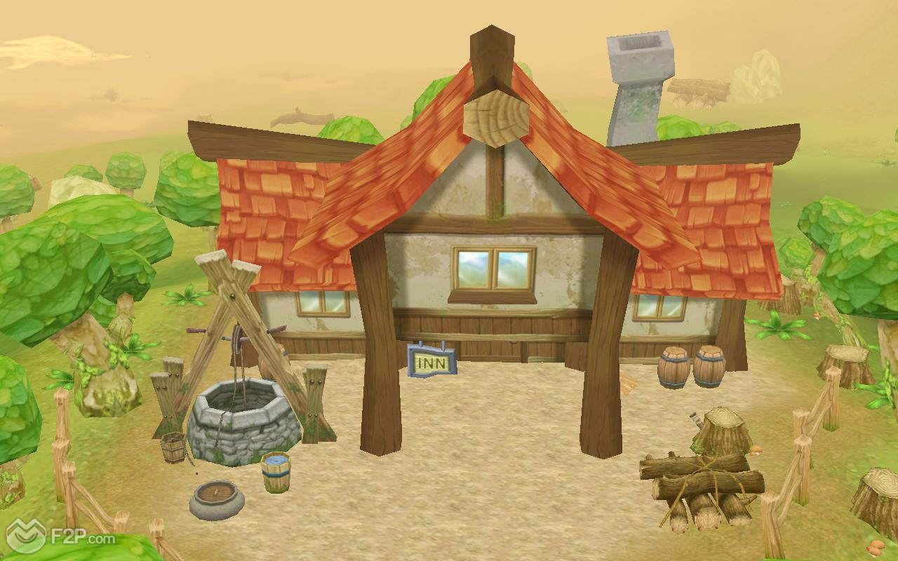 Click image for larger version. Name:	Oasis Inn copia_1.jpg Views:	1283 Size:	137.5 KB ID:	3413