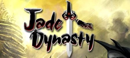 Click image for larger version.Name:Jade Dynasty - logo.jpgViews:2047Size:29.1 KBID:3415