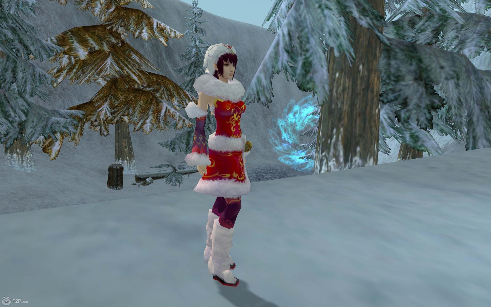 Click image for larger version.Name:snow_patrol_female2 copia_1.jpgViews:198Size:232.3 KBID:3416