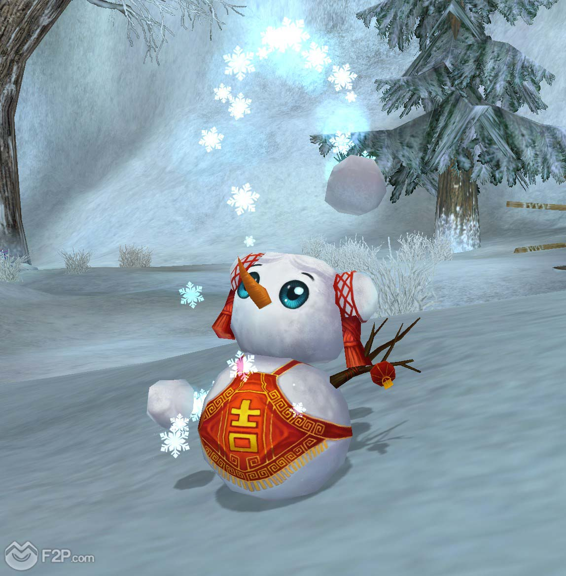 Click image for larger version. Name:	christmas_snowman copia_1.jpg Views:	195 Size:	177.0 KB ID:	3419