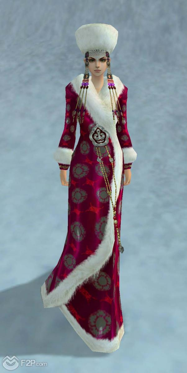 Click image for larger version. Name:	frostland_fashion_set copia_1.jpg Views:	1263 Size:	54.3 KB ID:	3420