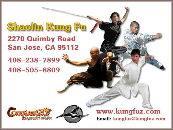 Click image for larger version. Name:	kungfu1127_1.jpg Views:	1929 Size:	79.2 KB ID:	3430