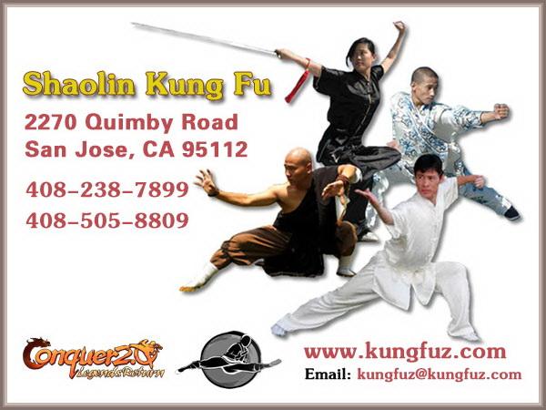 Click image for larger version.Name:kungfu1127_1.jpgViews:1929Size:79.2 KBID:3430