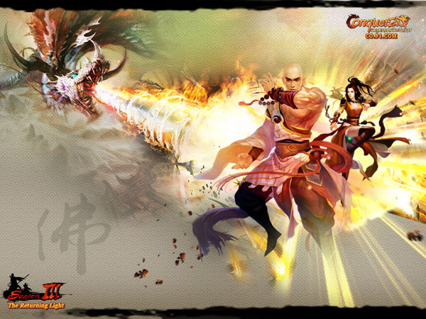 Click image for larger version. Name:	legendsreturn_Monk.jpg Views:	1190 Size:	90.6 KB ID:	3431