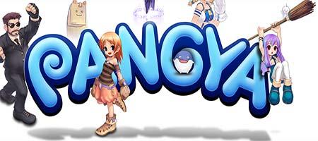 Name:  Pangya logo.jpgViews: 1103Size:  43.5 KB