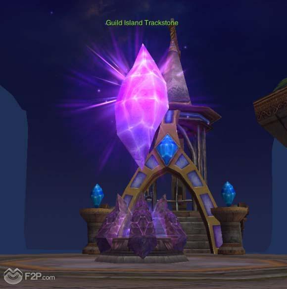 Click image for larger version.Name:guild2 copia_1.jpgViews:276Size:42.8 KBID:3461