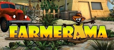 Click image for larger version.Name:Farmerama - logo.jpgViews:761Size:42.4 KBID:3478