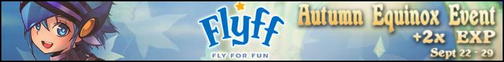 Click image for larger version.Name:flyff autumn equinox banner 728x90.jpgViews:95Size:42.4 KBID:350