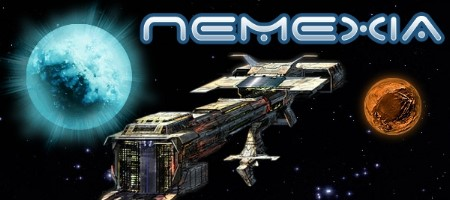 Click image for larger version. Name:	Nemexia - logo.jpg Views:	710 Size:	27.5 KB ID:	3522