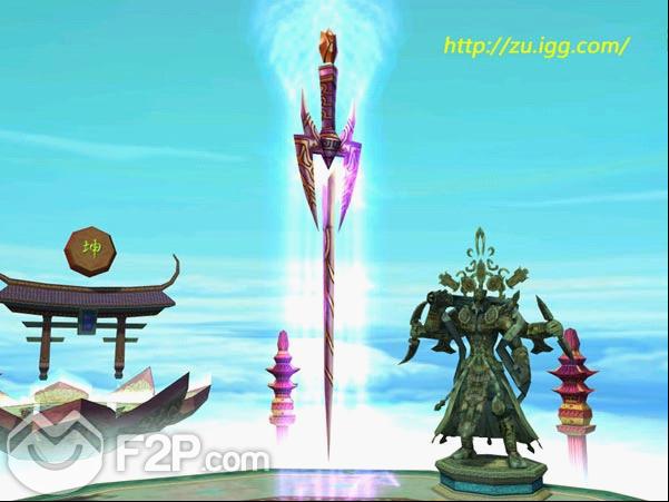 Click image for larger version.Name:Sword.jpgViews:296Size:161.0 KBID:3525