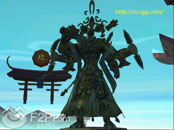 Click image for larger version.Name:stone.jpgViews:292Size:171.0 KBID:3527