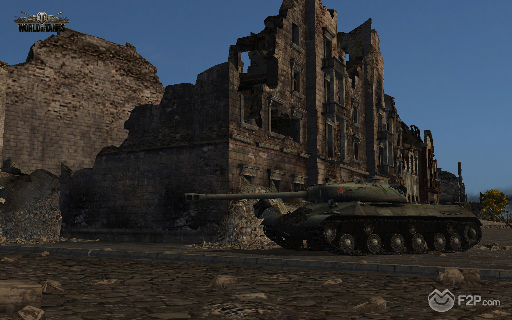 Click image for larger version. Name:	World of Tanks 46.jpg Views:	195 Size:	1.13 MB ID:	3529