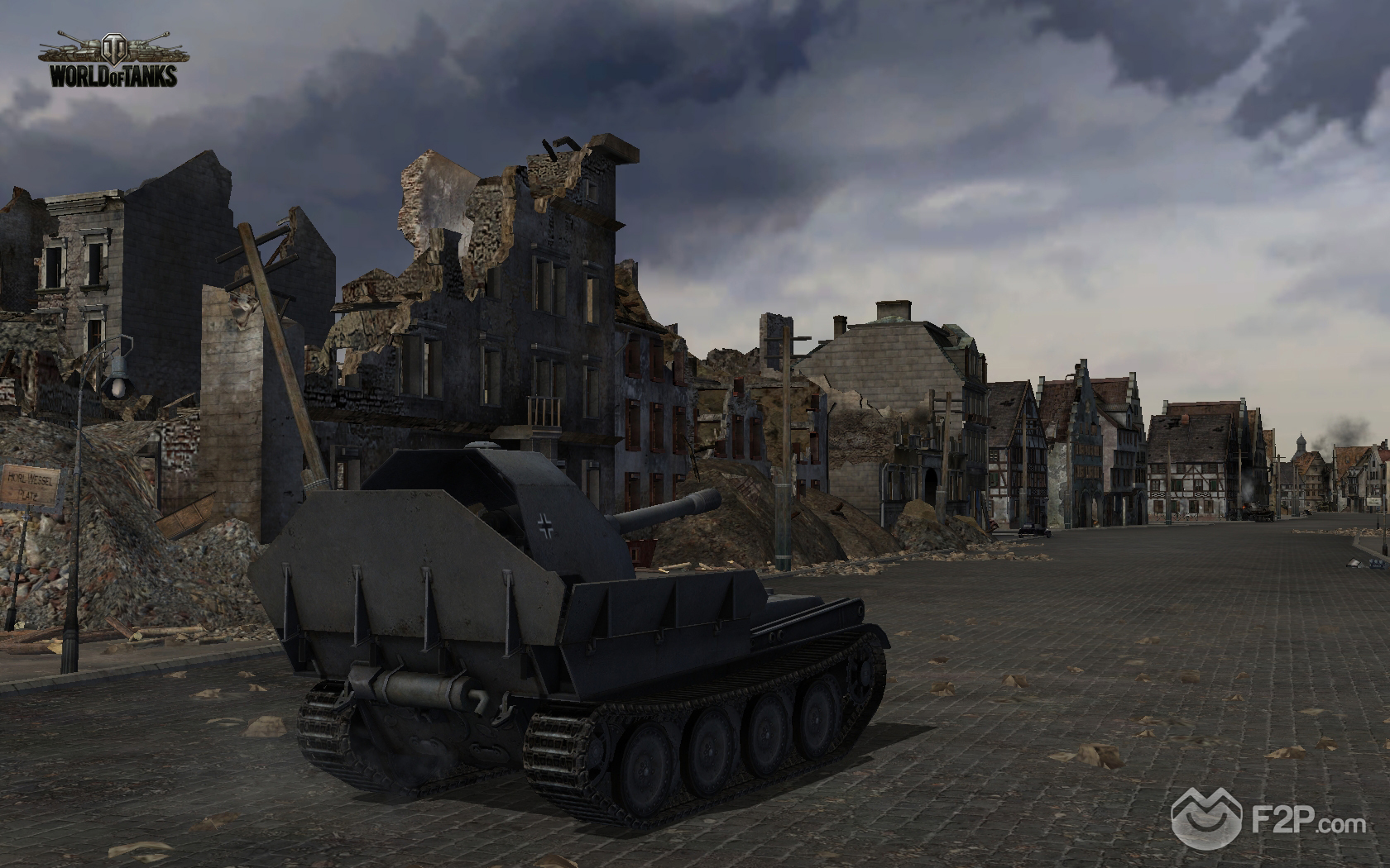 Click image for larger version. Name:	World of Tanks 43.jpg Views:	188 Size:	1.04 MB ID:	3531
