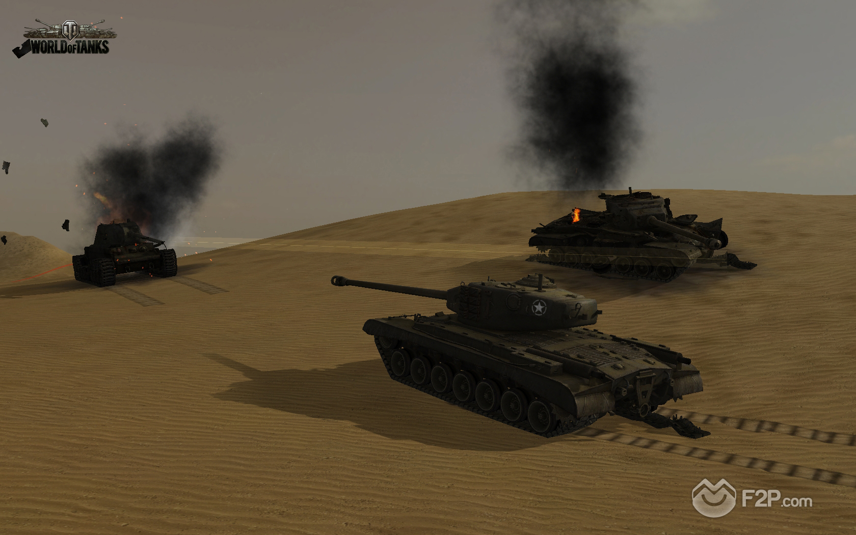 Click image for larger version. Name:	World of Tanks 41.jpg Views:	196 Size:	878.0 KB ID:	3532