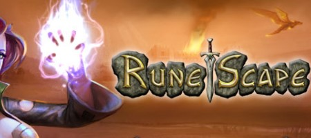 Click image for larger version. Name:	RuneScape - logo.jpg Views:	787 Size:	24.1 KB ID:	3533
