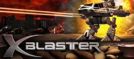 Click image for larger version.Name:XBlaster - logo.jpgViews:642Size:31.0 KBID:3542