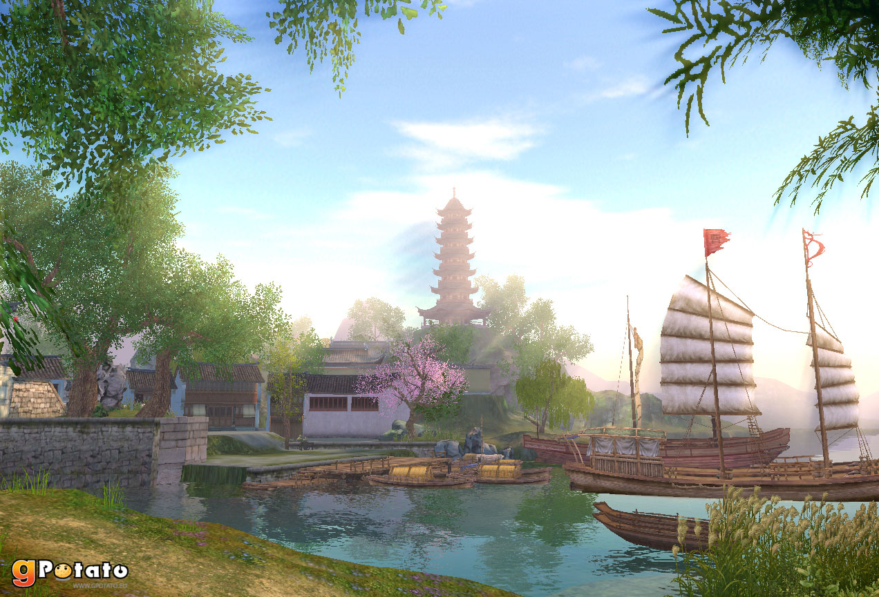 Click image for larger version. Name:	Age of Wulin 3.jpg Views:	505 Size:	369.0 KB ID:	356