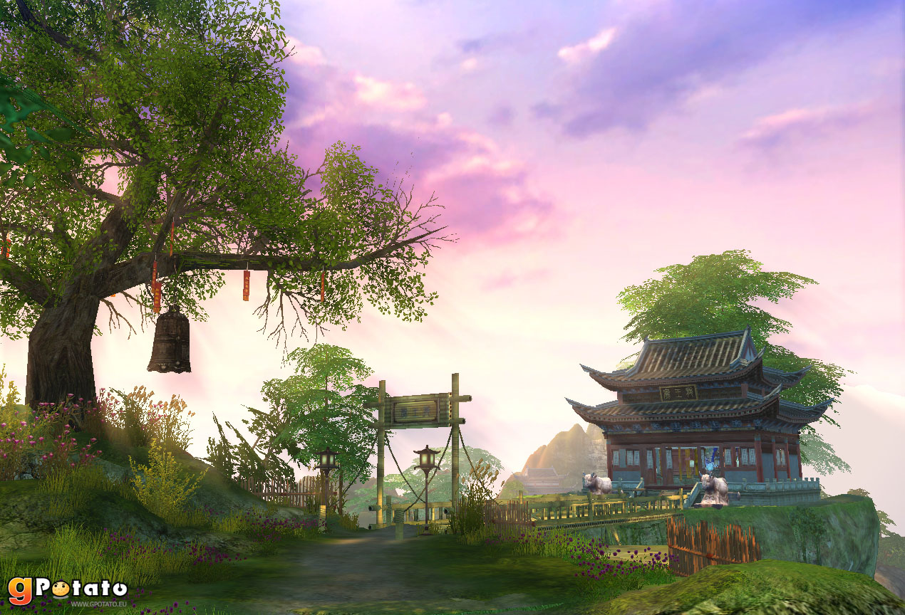 Click image for larger version. Name:	Age of Wulin 1.jpg Views:	390 Size:	376.8 KB ID:	357