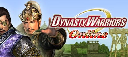 Click image for larger version. Name:	Dynasty Warriors Online.jpg Views:	629 Size:	38.7 KB ID:	3573