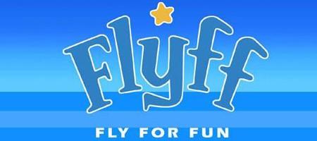 Click image for larger version.Name:Flyff - logo.jpgViews:951Size:21.7 KBID:3574