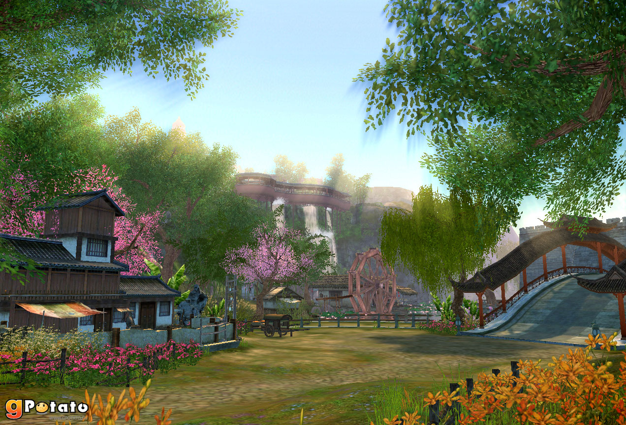 Click image for larger version. Name:	Age of Wulin 2.jpg Views:	258 Size:	520.5 KB ID:	358