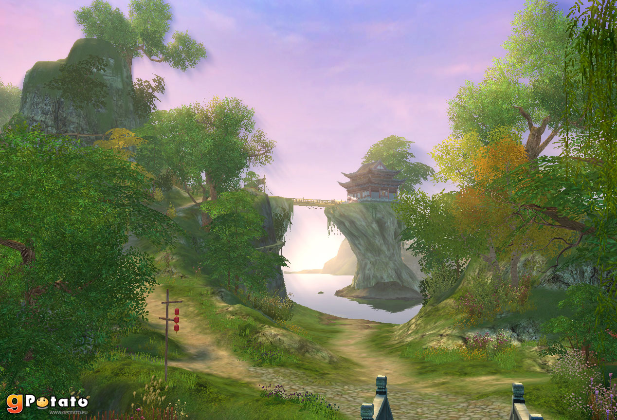 Click image for larger version. Name:	Age of Wulin 4.jpg Views:	258 Size:	392.6 KB ID:	359