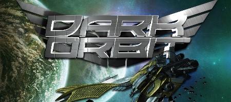 Click image for larger version.Name:DarkOrbit - logo.jpgViews:530Size:38.7 KBID:3595